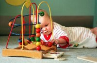childcare-study