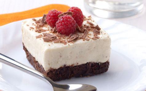 chocolate-vanilla-bean-chee