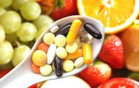 fruits_and_pills