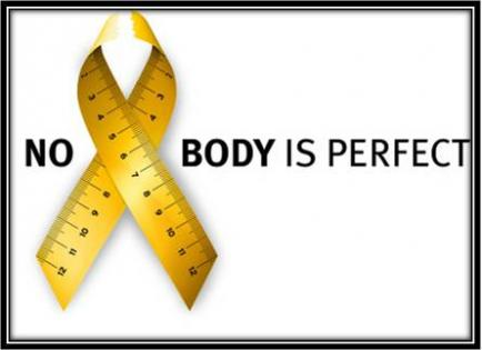 no_body_is_perfect