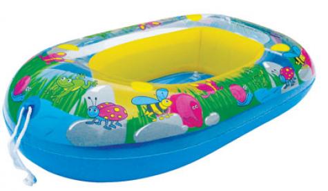 inflatable_pool