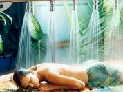 daintree_spa
