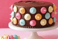 decorating-cakes