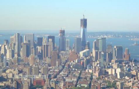 new_york,_august_2012_004__