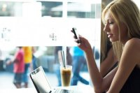 oversharing-online