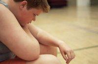 overweight-boy