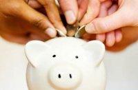 money-investment