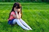 child-depressed