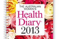 2013.diary.cover