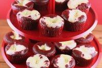 red_velvet_surprise_cupcakes