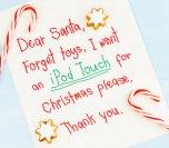 note_to_santa