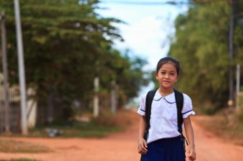 girl-school-3rdworld