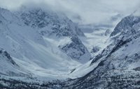 alaskan_snow