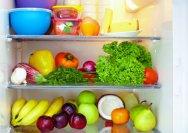 fridge-inside-veges
