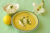 avgolemono_soup