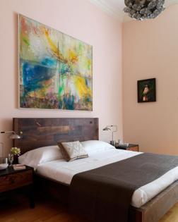beautiful_bedroom