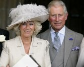 camilla-charles-getty