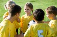 boys-girls-soccer-coach