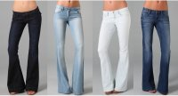 sass_and_bide_jeans