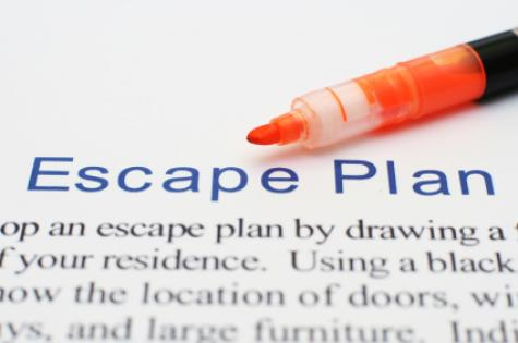 fire_-_escape_plan