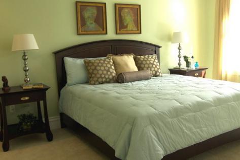 master_bedroom_-_green