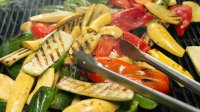 bbq_vegetables