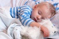 baby_boy_sleeping