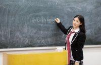 maths_student