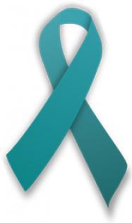 teal-ribbon