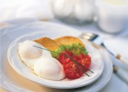 poached_eggs