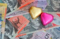 money_and_love