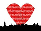midtown_manhattan_val_day