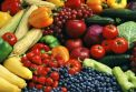 mixed_fruit_and_veges