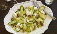 shaved_zucchini_with_walnuts