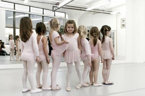 ballet_girls