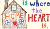 home_heart