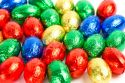 choc_easter_eggs_generic
