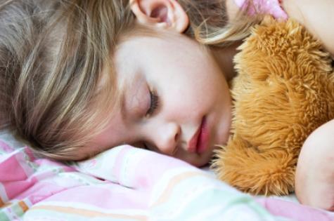 toddler_asleep