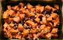 autumn_sweet_potato_salad