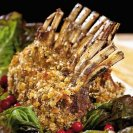 dijon_rack_of_lamb