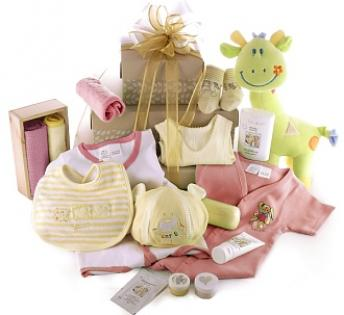 baby_gifts