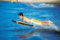 fun_surfers_paradise