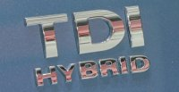 tdi_hybrid