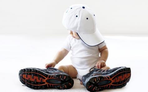 baby_boy_-_man_shoes