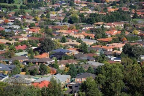 suburban_housing