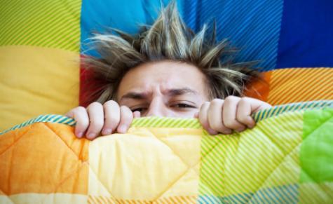 sleeping_teenager