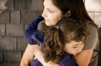 mum_and_child_-_homeless