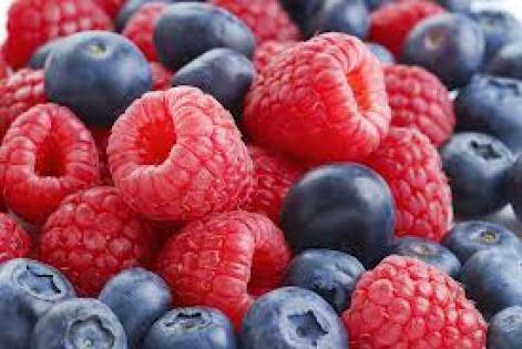 blueberries_and_raspberries