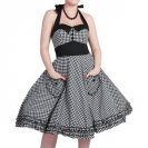 gingham_frock