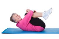 older_woman_exercising